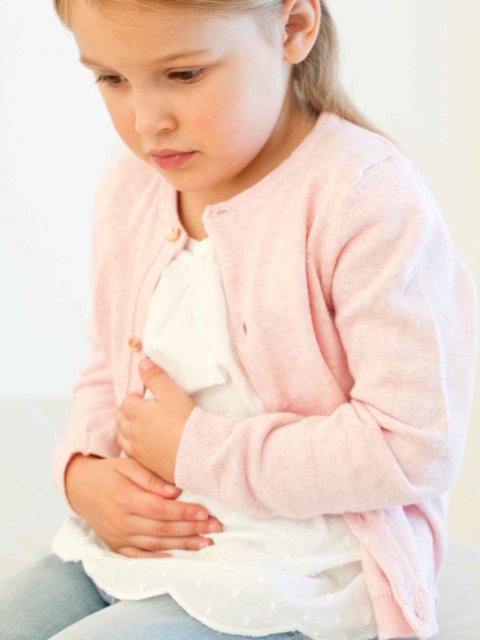 kindervoedingscoach helpt bij klachten met gezond eten